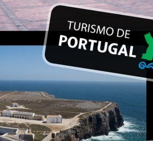Centro de Portugal volta a ultrapassar a fasquia do meio milhão de dormidas