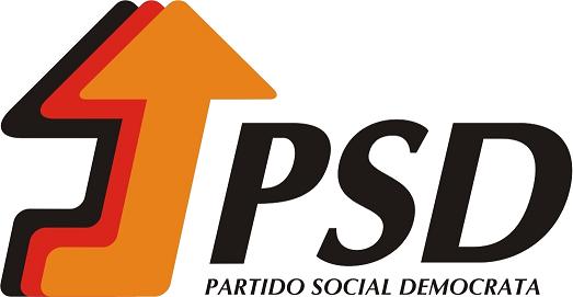 Plenário de Secção do PSD reúne no próximo dia 26 de Novembro no Maladão
