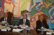 Assembleia Municipal de Arganil aprova por maioria orçamento para 2018 na ordem dos 23 milhões de euros