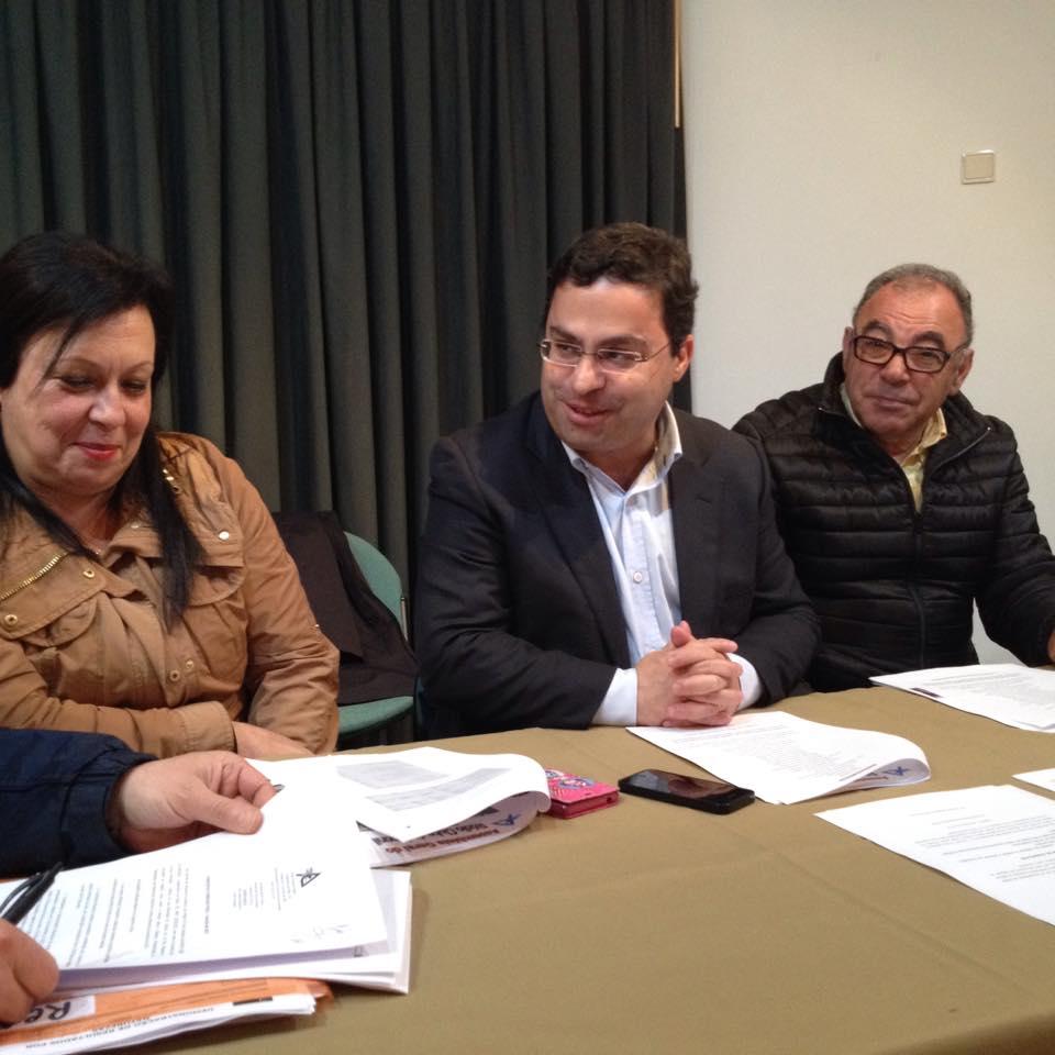 Rádio Clube de Arganil poderá vir a ter mais apoios financeiros
