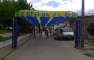 Festa da Flor em Casal de São João no próximo fim-de-semana
